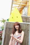 07092019_Canon 5Ds_Shek O_Kiki Wong00193