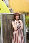 07092019_Canon 5Ds_Shek O_Kiki Wong00194
