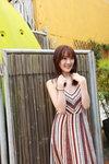 07092019_Canon 5Ds_Shek O_Kiki Wong00195