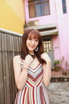 07092019_Canon 5Ds_Shek O_Kiki Wong00196