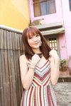 07092019_Canon 5Ds_Shek O_Kiki Wong00197