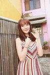07092019_Canon 5Ds_Shek O_Kiki Wong00198