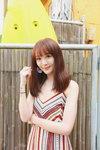 07092019_Canon 5Ds_Shek O_Kiki Wong00199