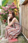 07092019_Canon 5Ds_Shek O_Kiki Wong00200