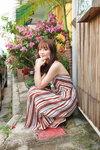 07092019_Canon 5Ds_Shek O_Kiki Wong00203