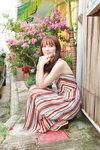 07092019_Canon 5Ds_Shek O_Kiki Wong00206