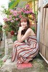 07092019_Canon 5Ds_Shek O_Kiki Wong00207