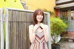 07092019_Canon 5Ds_Shek O_Kiki Wong00208