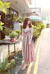 07092019_Canon 5Ds_Shek O_Kiki Wong00211