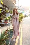 07092019_Canon 5Ds_Shek O_Kiki Wong00212