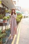07092019_Canon 5Ds_Shek O_Kiki Wong00213