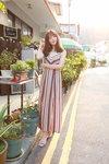 07092019_Canon 5Ds_Shek O_Kiki Wong00214