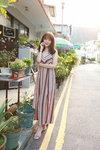 07092019_Canon 5Ds_Shek O_Kiki Wong00218