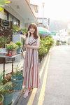 07092019_Canon 5Ds_Shek O_Kiki Wong00219