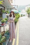 07092019_Canon 5Ds_Shek O_Kiki Wong00221