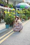 07092019_Canon 5Ds_Shek O_Kiki Wong00223
