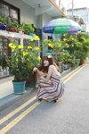 07092019_Canon 5Ds_Shek O_Kiki Wong00226