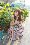 07092019_Canon 5Ds_Shek O_Kiki Wong00227