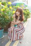 07092019_Canon 5Ds_Shek O_Kiki Wong00228