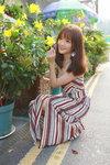 07092019_Canon 5Ds_Shek O_Kiki Wong00229