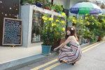 07092019_Canon 5Ds_Shek O_Kiki Wong00232