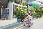 07092019_Canon 5Ds_Shek O_Kiki Wong00233