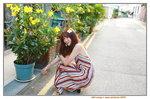 07092019_Canon 5Ds_Shek O_Kiki Wong00237