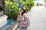 07092019_Canon 5Ds_Shek O_Kiki Wong00238