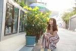 07092019_Canon 5Ds_Shek O_Kiki Wong00241