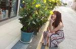 07092019_Canon 5Ds_Shek O_Kiki Wong00242