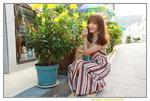 07092019_Canon 5Ds_Shek O_Kiki Wong00245