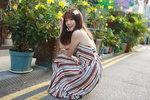 07092019_Canon 5Ds_Shek O_Kiki Wong00247
