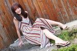 07092019_Canon 5Ds_Shek O_Kiki Wong00376