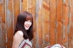 07092019_Canon 5Ds_Shek O_Kiki Wong00380