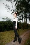 02012011_Lion Club_Kinki Wong00019