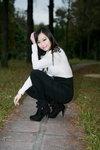 02012011_Lion Club_Kinki Wong00020