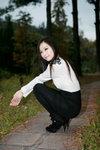 02012011_Lion Club_Kinki Wong00021