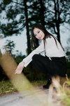 02012011_Lion Club_Kinki Wong00022