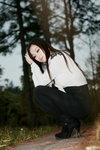 02012011_Lion Club_Kinki Wong00023