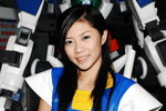 21122008_Gundam Show@The Metropolis Mall_Kinki Yip00014