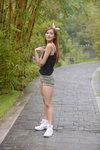 03092017_Lingnan Garden_Kippy Li00002