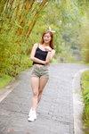03092017_Lingnan Garden_Kippy Li00004