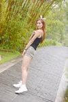 03092017_Lingnan Garden_Kippy Li00009