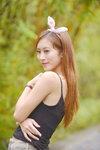 03092017_Lingnan Garden_Kippy Li00024