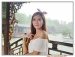 03092017_Samsung Smartphone Galaxy S7 Edge_Lingnan Garden_Kippy Li00034