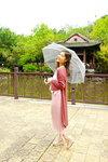 15042018_Sony A7II_Lingnan Garden_Kippy Li00001