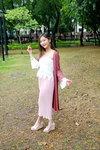 15042018_Sony A7II_Lingnan Garden_Kippy Li00002