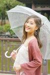 15042018_Sony A7II_Lingnan Garden_Kippy Li00007