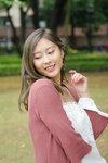 15042018_Sony A7II_Lingnan Garden_Kippy Li00008
