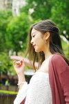 15042018_Sony A7II_Lingnan Garden_Kippy Li00010